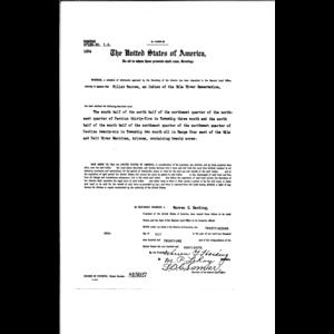 maricopa county hindu singles Indian child welfare act - pg 3 reference: indian child welfare act salt river pima-maricopa indian community.