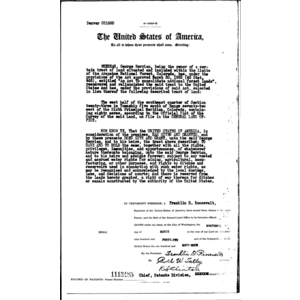 joseph j cella serial land patent in clear creek county colorado 1919 clear creek county. Black Bedroom Furniture Sets. Home Design Ideas