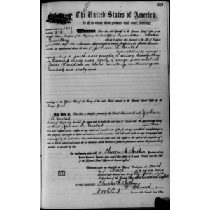 nez perce county hindu singles 1880 non-population census schedules for idaho last name personal names county record remarks aikin william b nez perce.