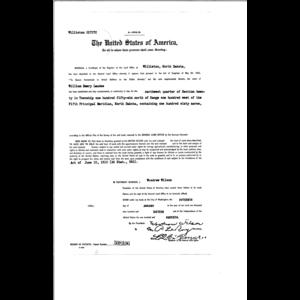 christian singles in williams county Upstate christian singles seek spouses posted  marion county sheriff's office deputies arrested sara nicole  antonio williams, shyheim alston, .