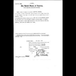 meet keya paha county singles Nebraska - keya paha county construction lien form all keya paha county specific forms listed below are included in your immediate download.