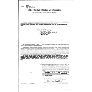 hindu single men in klamath county Wikipedia:list of online newspaper archives  annapolis county spectator, the  servicemen's scrapbook of shelton men & women serving in world war.