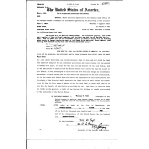 haakon county black singles Latest hamilton county jail booking report saturday 1222 black jack road rockwood haakon, paul a age at arrest: 48.