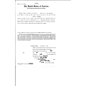 """pennington county christian singles The pennington family of christian county,  removed from christian county to texas  pennington, who escaped from the county when the """" hue and."""